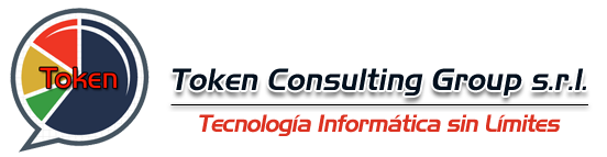 Token Consulting Group S.R.L. Bolivia